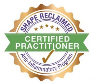 SHAPE Certified Practitioner